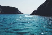 prestigeboats