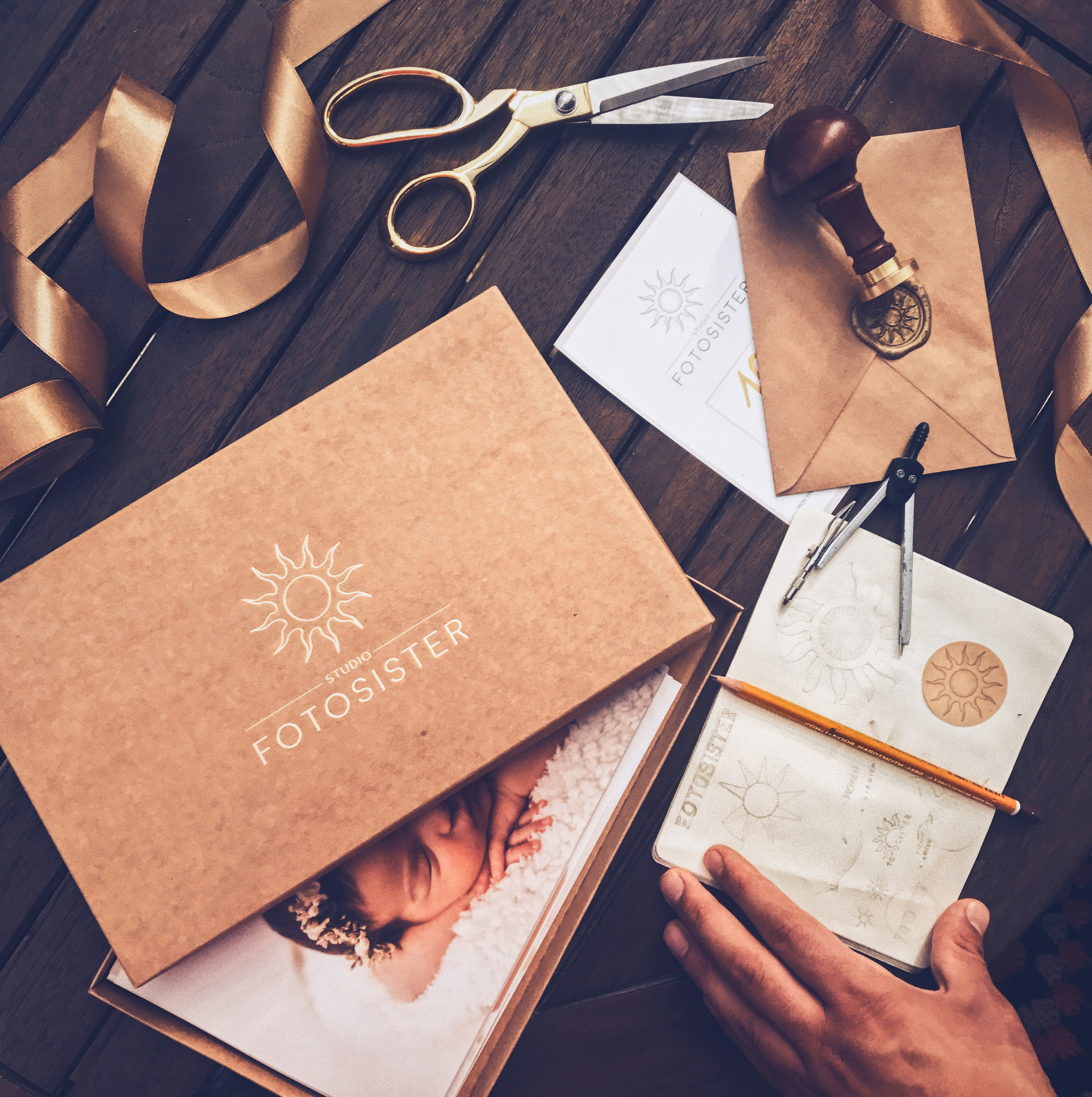 Studio FotoSister