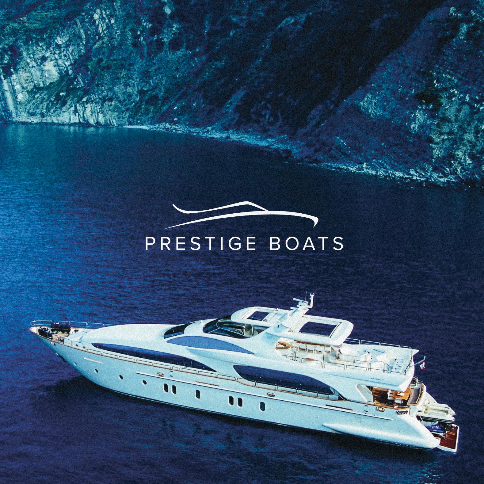 prestigeboats_logo