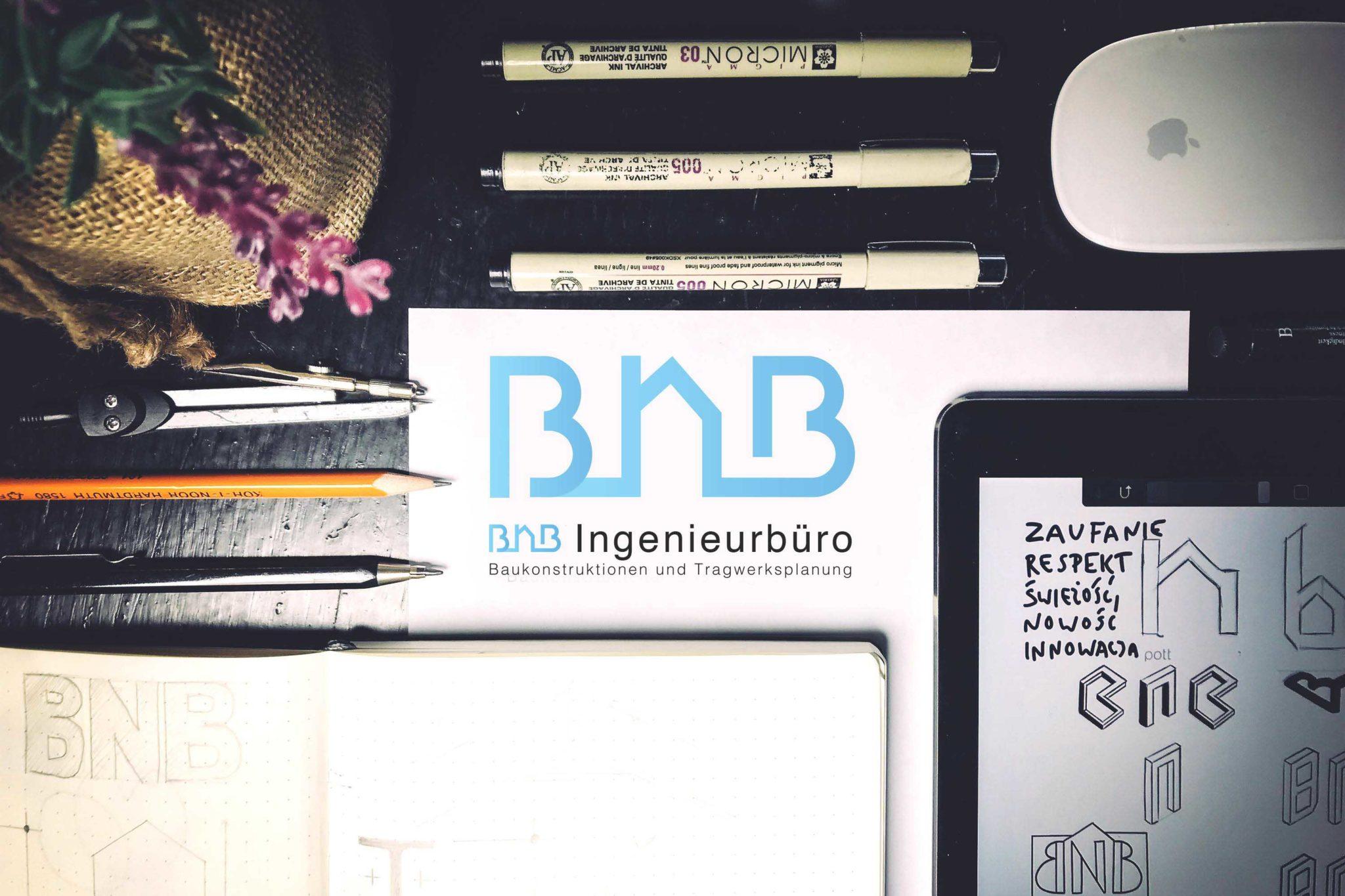 BNB Ingenieurbüro