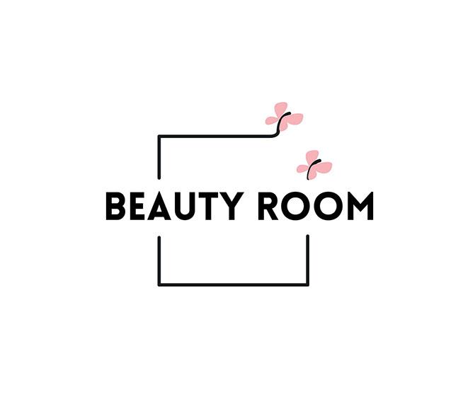 logo beautyroom zabrze małgorzata dudek