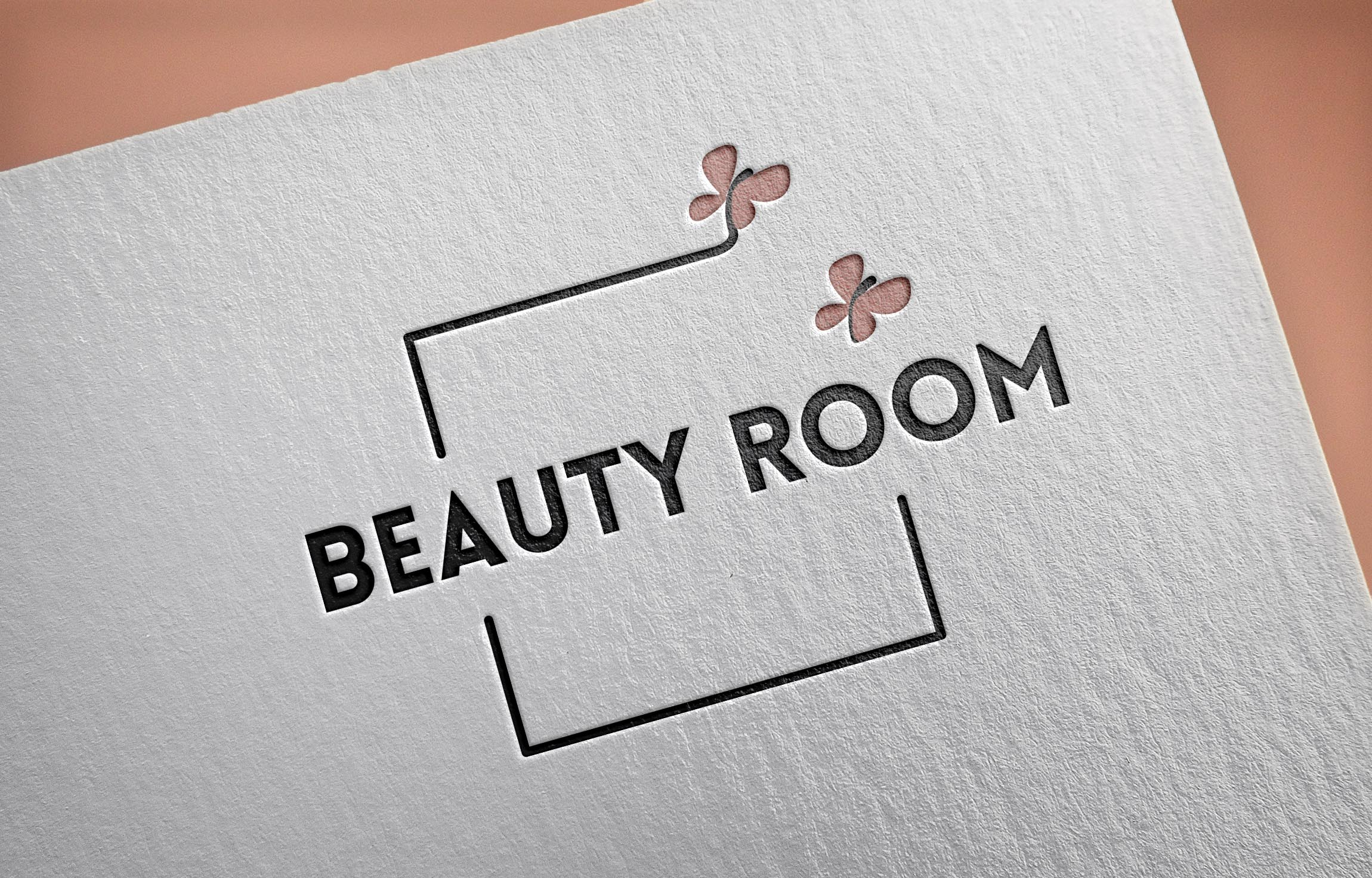 beautyroom logo